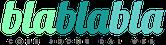 logo_blablabla