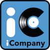 logo_icompany